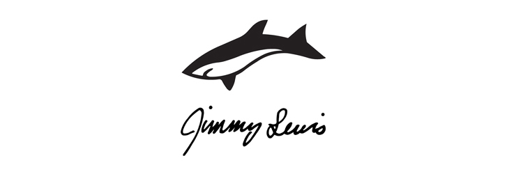 Jimmy Lewis Surfboards