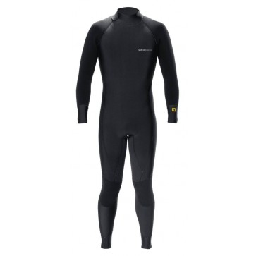 Patagonia Wetsuit - R3 Back-Zip Full Suit