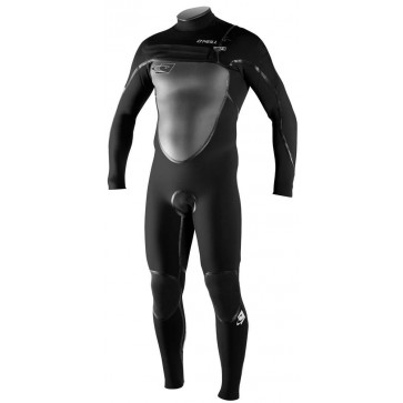 O'neill Psycho RG8 4/3 Wetsuit