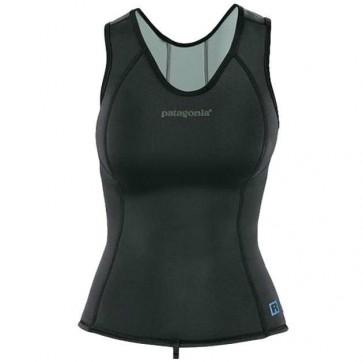Patagonia R1 Women's Reversible Vest