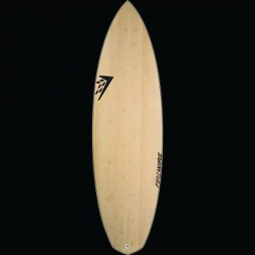 Firewire Surfboards - El Fuego RapidFire