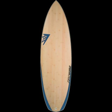 Firewire Surfboards - Spitfire RapidFire