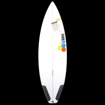 Channel Islands - 5'9'' New Flyer Surfboard