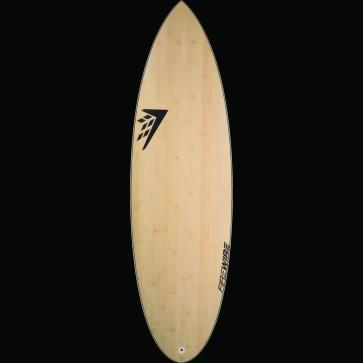 Firewire Surfboards - Dominator RapidFire