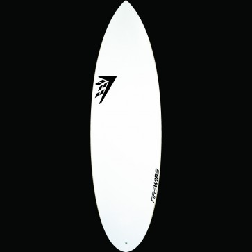 Firewire Surfboards - Dominator FST