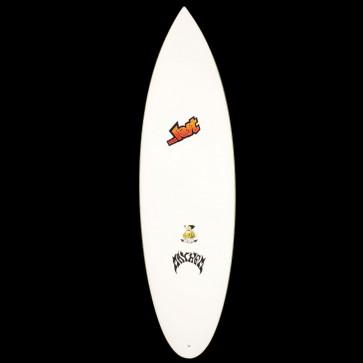 Firewire Surfboards - Mayhem Mini Driver FST