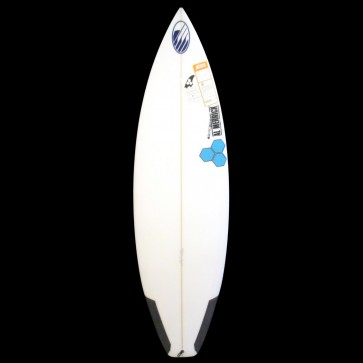 Channel Islands - 6'0'' New Flyer Surfboard