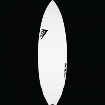 Firewire Surfboards - Activator FST