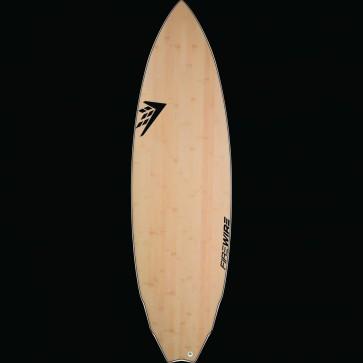 Firewire Surfboards - Activator RapidFire