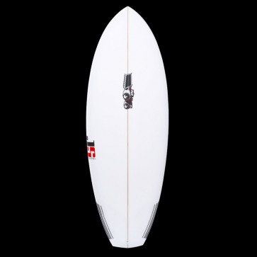 JS Surfboards - Show Pony Surfboard