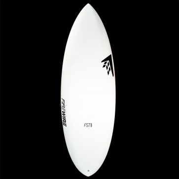 Firewire Surfboards - Double Agent FST