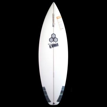Channel Islands - 5'10'' Dumpster Diver Surfboard