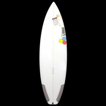 Channel Islands - 6'0'' Fred Stubble Surfboard