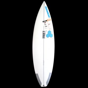 Channel Islands - 6'1'' DFR Surfboard
