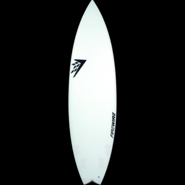 Firewire Surfboards - Quadra-5 FST
