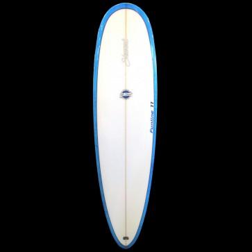 Stewart Surfboards - 7'6'' Funline 11 Surfboard