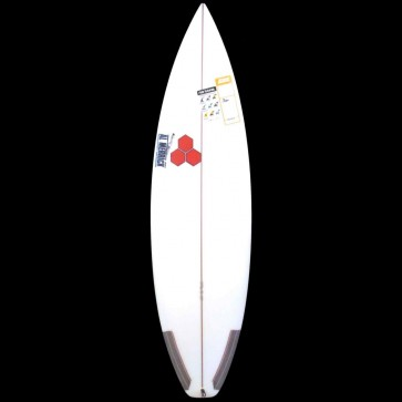 Channel Islands - 6'2'' T-Low Surfboard