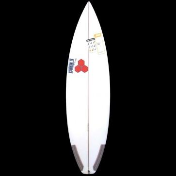 Channel Islands - 6'2'' T-Low Surfboard