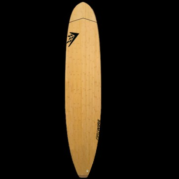 Firewire Surfboards - Flexflight Crossfire - 9'0 Round Tail