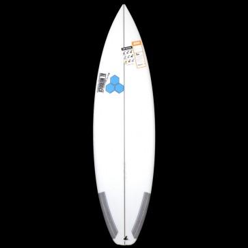 Channel Islands - 6'0'' T-Low Surfboard