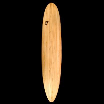 Firewire Surfboards - TJ Pro TimberTek