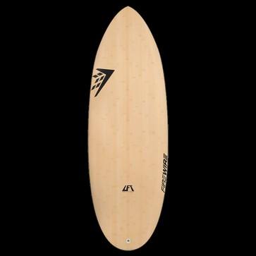 Firewire Surfboards - Sweet Potato LFT Bamboo