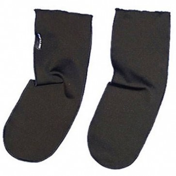 Hotline Thermal Socks