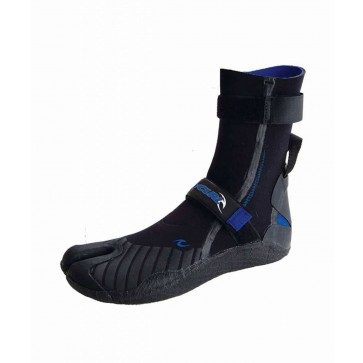 CLEARANCE Rip Curl Wetsuits E-Bomb 3mm Split Toe Boots