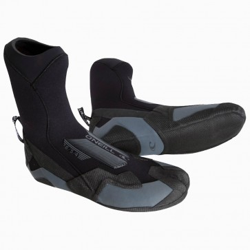 O'Neill Mutant 6/5/4mm Internal Split Toe Boots