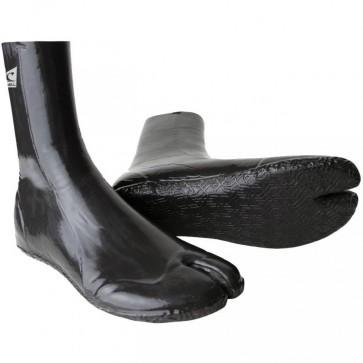O'Neill Gooru 3mm Tech Wetsuit Boots