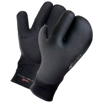 Rip Curl Wetsuits Flash Bomb 5/3mm Claws