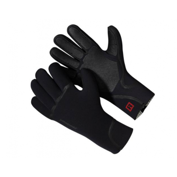 Patagonia R4 Wool Lined Gloves