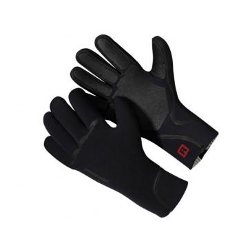 Patagonia R4 Wool Lined Gloves