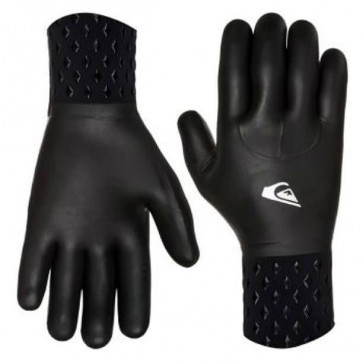 Quiksilver Neo Goo 2m Ignite Gloves