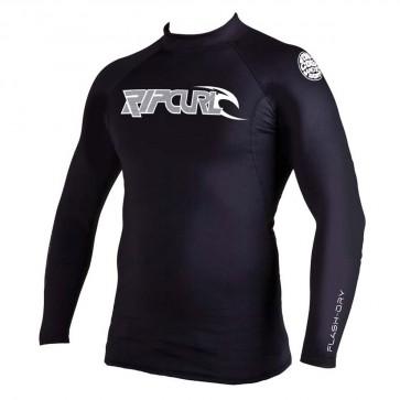 Rip Curl Wetsuits Flash Bomb 11oz Short Sleeve Top