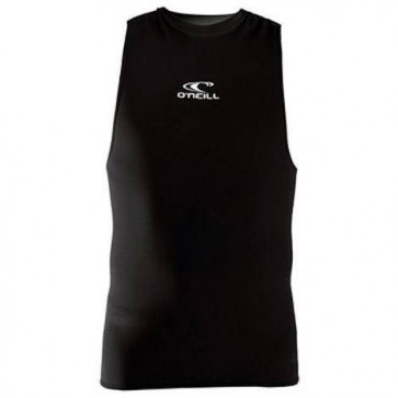 O'Neill Thermo-X Vest