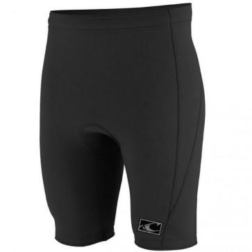 O'Neill Hammer Shorts
