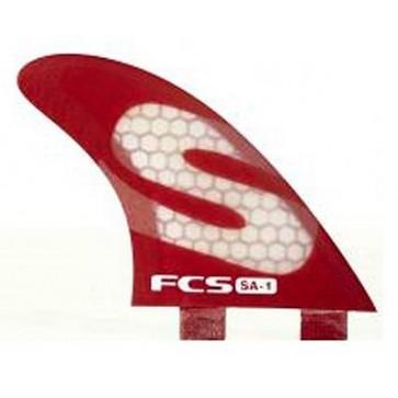 FCS Fins - SA-1 PC