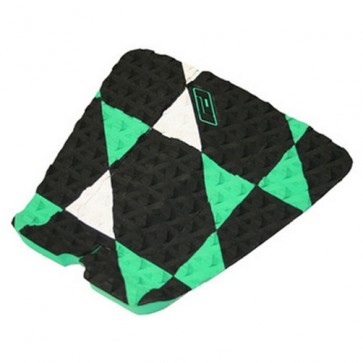 Prolite Micah Byrne Pro Traction - Green/White/Black