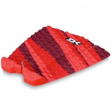 Dakine - Slasher Traction - Red