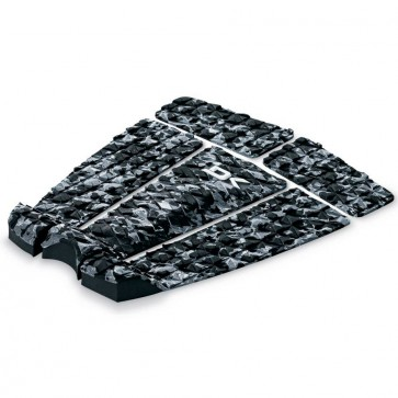 Dakine Bruce Irons Traction Pad - Black/Camo