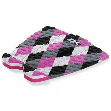 Dakine Diamond Traction - Pink/Black