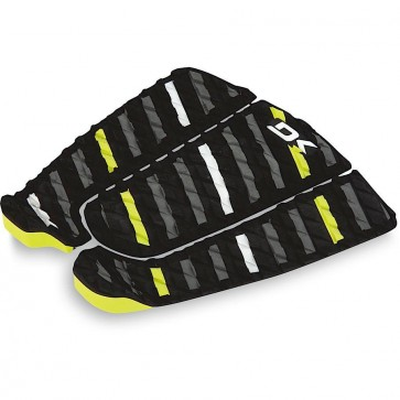 Dakine Eric Geiselman Pro Traction - Black/White