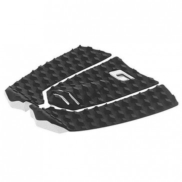 Gorilla Grip Kai Otton Traction - Black