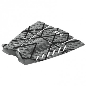 Dakine Taj Pro Traction - Grey