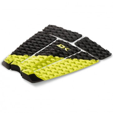 Dakine - Generator Traction - Citron