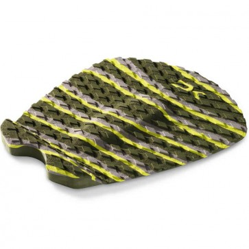 Dakine - Rob Machado Pro Traction - Olive