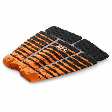 Dakine - Bruce Irons Pro Traction - Orange Gradient