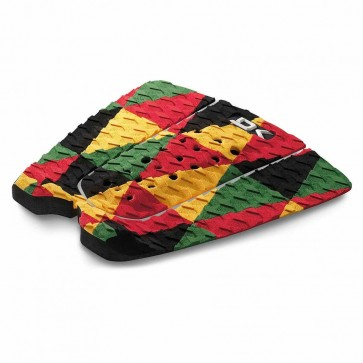 Dakine - Light Speed Traction - Rasta