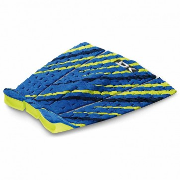 Dakine - Parko Pro Traction - Blue